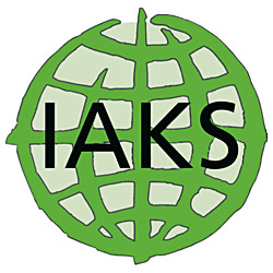 IAKS - International Association for Sports and Leisure Facilities